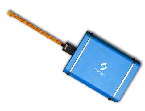 simcard-l01